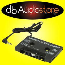HQ CLP-003 IPD CASSETTE Adattatore Cassetta Aux Ipod MP3 Per Stereo Auto Radio