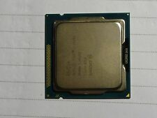 Intel Core i5-3570k 3570k - 3.4ghz Processore Quad-Core 1155 Socket h2