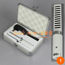 Latest Electronic Portable Hydrogen Rich Alkaline Water Ionizer Maker Generator