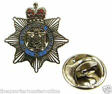 The Devonshire Regiment Lapel Pin Badge