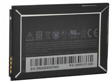 100% Genuine HTC Battery BB00100 For HTC Wildfire G8, Legend G6 and My Touch 3G
