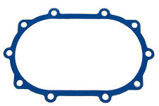 WINTERS QUICK CHANGE COVER GASKET 10 BOLT STEEL CORE FITS MANY REAR ENDS TIGER