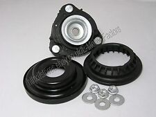 FORD MONDEO MK3 FRONT TOP STRUT MOUNT + BEARING KIT