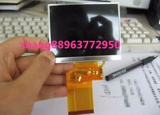 "NEW 3.5"" Inch QVGA 240x320 TFT Color LCD Display Module LQ035NC111 54pin zhang08"