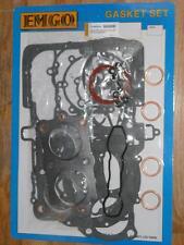 Fits Kawasaki Full Engine Gasket Set Z1 Z1A Z1B KZ900 1974 1975 1976 1977