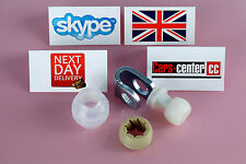 VW CAMPER TRANSPORTER GEAR SHIFT REPAIR KIT C49 T25 LINK LINKS LEVER GEARS LUV