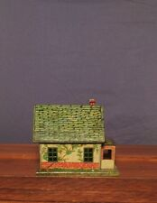 LIONEL 184 BUNGALOW VG OR BETTER