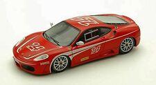 Ferrari F 430 Challenge 1:43 Model REDLINE