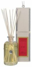 Votivo Reed Diffuser Red Currant, New, Free Shipping