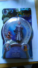NEW LINE THE GOLDEN COMPASS 4'' MRS COULTER