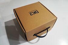 Oculus Rift 2 DK2 Development Kit 2 Video Game Glasses