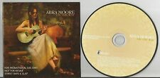 Abra Moore - On The Way 11 Tracks US CD