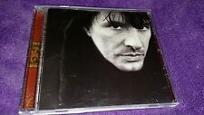 RICHIE SAMBORA cd UNDISCOVERED SOUL bon jovi free US shipping