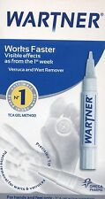 WARTNER CRYOPHARMA PEN FOR QUICK REMOVAL OF WARTS & VERRUCA
