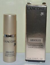 Lancôme ABSOLUE OLEO-SERUM SUBLIME 5ml NIB