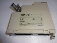 OMRON C200HS-SLK22 SYSMAC LINK UNIT