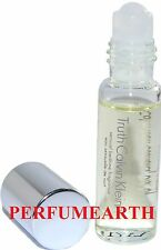 TRUTH MINI ROLLER BALL UNBOX 4 ML EDT FOR MEN BY CALVIN KLEIN