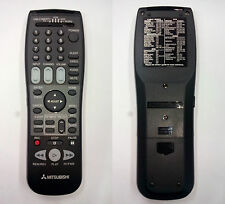BRAND NEW ORIGINAL MITSUBISHI 290P116010 TV REMOTE CONTROL