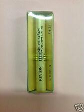 Revlon Moisturestay Protective Liptint SHEER PETAL #05 SPF 25 NEW.