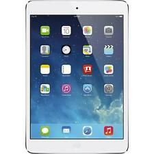 APPLE iPAD MINI - 16GB - WIFI + CELLULAR - WHITE COLOR