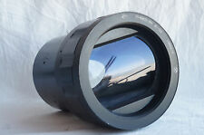 ANAMORPHIC 35 NAP 2-3M 80:140 USSR MOVIE PROJECTOR LENS LOMO