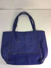 Botkier Shoulder Big Bag Leather Women's $298
