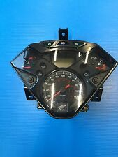 odometer speedometer for honda sh 300 from 2012 to 2014 without abs UK model