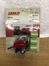 1/64 Case RB565 Round Baler By Ertl