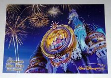Walt Disney World Cast Eyes & Ears La Celebracion Mas Feliz Del Mundo Magazine