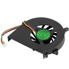 Replacement CPU Cooling Fan For HP COMPAQ CQ58 G58 650 655 Laptop FHRG