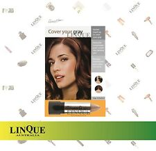 Irene Gari Cover Your Gray Hair Touch Up Stick Applicator (Light Brown) 4.2g