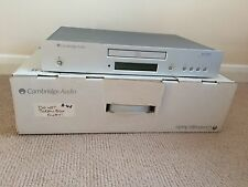 Cambridge AUDIO AZUR 540c Lettore CD