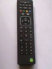 Tiscali universelle free view tv remote control URC39960R03-00
