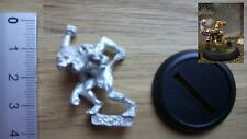 MUTANT /MODERN HORROR /REBEL METAL MINIATURE # 1028