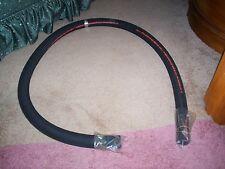 Hydraulic suction hose  1 1/4 inch ID  M-915 M-916a1