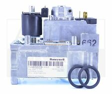Idéal Mexique Super RS 4 40 50 60 70 85 100 125 gaz valve 170664