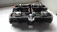 82 YAMAHA XJ650LJ SECA TURBO XJ 650 YM87B ENGINE CYLINDER HEAD