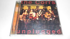 CD   The Corrs Unplugged (New Version) von The Corrs