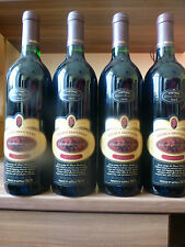 Cabernet Sauvignon 1995 Victoria Estate Bottled Brown Brothers ( 3 Bottle)