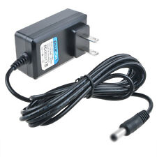 PwrON AC Adapter for Tascam PS-P414 414 MKII Porta Studio DC Power Supply PSU