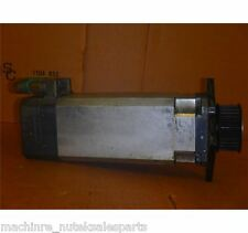 Siemens Permanent Magnet Servo Motor 1FT6064-6AF71-3EB2_Break F02 2048_F022048