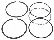 "Perfect Circle New Moly Ring Set 4.040"" bore 350 SBC  5/64 5/64 3/16 Ring"