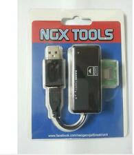 IT-NGX Tools for Jailbreak NEOGEO X Free 16GB Micro SD Card, unloc NEW