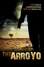 The Arroyo (DVD)