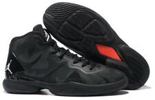 NIB Nike JORDAN SUPER.FLY 4 Mens Sz 11 Basketball Shoe 849364 015 RETAIL $150