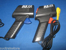 SCX 1:43 Compact 2 Replacement Speed Controller Throttle Slot Car  New Warranty