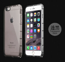 "Shockproof Rugged Hybrid Rubber TPU Cover Case for iPhone 6 4.7"" / 6 Plus 5.5"""