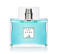 ACQUA DELL'ELBA CLASSICA UOMO EAU DE TOILETTE SPRAY 50ML