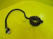 2009 09 POLARIS DRAGON SWITCHBACK 800 OEM STATOR GENERATOR PICK UP COIL