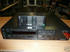 Sony sl-hf950 SUPER Betamax/Super BETA Recorder, incl. in remoto, 2j. GARANZIA